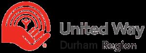 United Way Durham Region