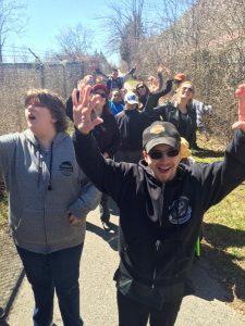 fitness-spring-walk2