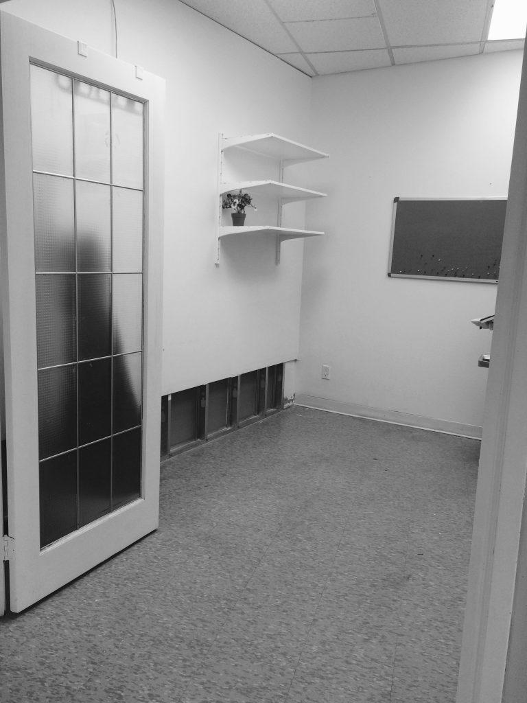 sensory room pic 2